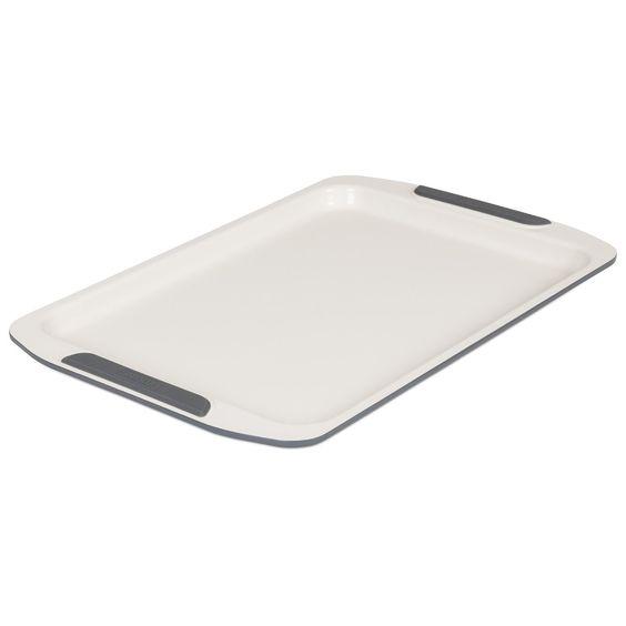 Viking Ceramic Coated Non-Stick Baking Tray 14-inch