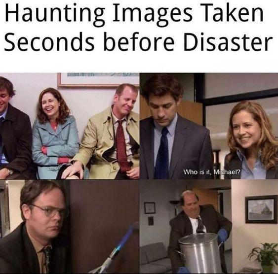 Let Us Not Forget Scott's Tots