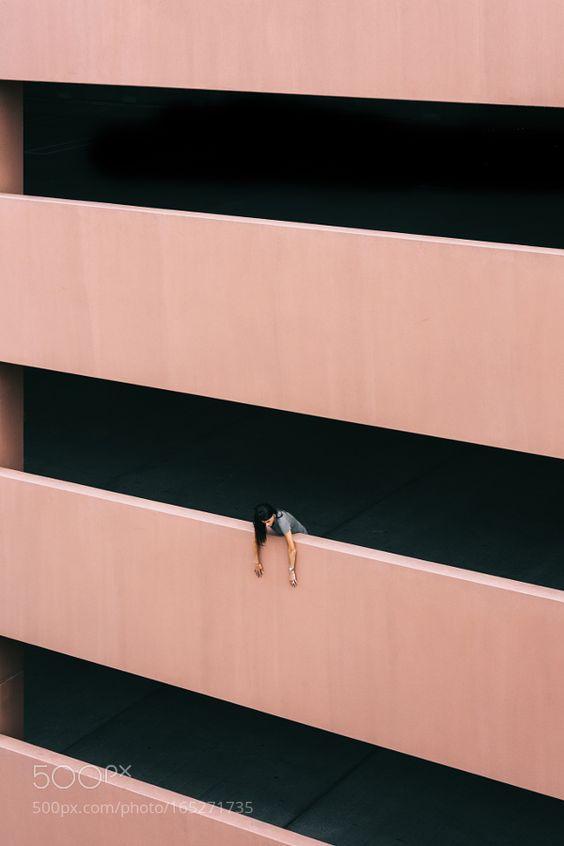 Hangover by HaydenScott