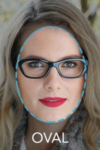 Image result for best eyeglass frames petite womens oval faced