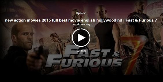fast and furious 7 hd movie download in hindi 1080p
