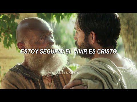 Grandes Frases Y Versos Cristianos En Peliculas Youtube En 2021 Versos Cristianos Frases Cristianas De Amistad Cristianos