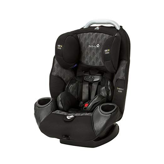Safety 1st Elite Ex 100 Air Plus 3 In 1 Car Seat Review Car