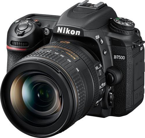 Nikon Af S Dx Nikkor 16 80mm F 2 8 4e Ed Vr Standard Zoom Lens Black 20055 Best Buy In 2021 Dslr Photography Dslr Camera Dslr Photography Tips