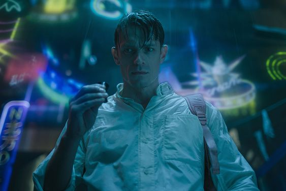 Altered Carbon Bfe9afbb533817c8aa2a8e60fb4aa13a