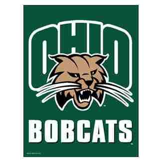 HELP! Will I get into Ohio University?