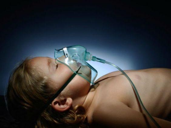 Evento gratuito vai debater sobre os principais desafios da doença, que desativa o controle da respiração feito pelo cérebro durante o sono