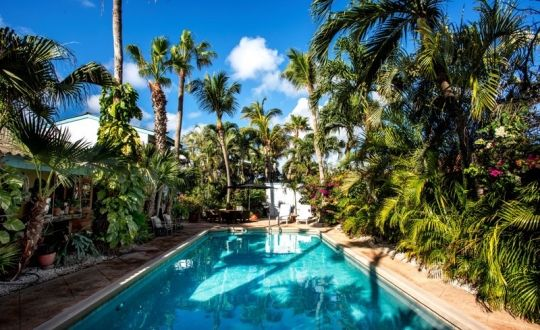 Aruba Vacation Packages - Caribbean Holiday Travel Deals