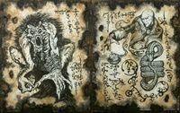 El Necronomicón,un libro salido de los infiernos Bfec8207e4a708d6b1f5c92290dc86f0