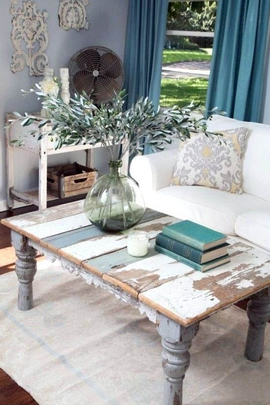 Elite Shabby Chic Living Room Ideas Pinterest For 2019 Shabby Chic Living Room Design Shabby Chic Living Room Farm House Living Room