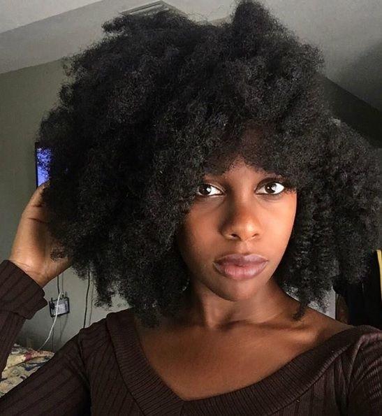 22++ Longueur cheveux sec des idees