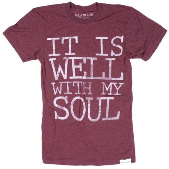 So true. I need a shirt like this.<3