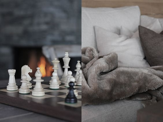 Cabinlife_chess