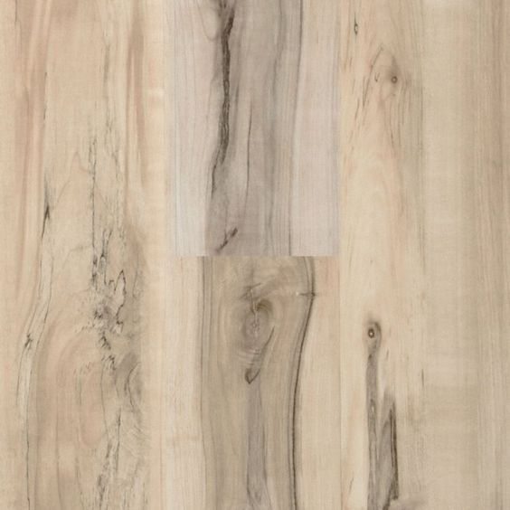 5 3mm Natural Maple Evp Coreluxe Lumber Liquidators Engineered Vinyl Plank Vinyl Plank Flooring