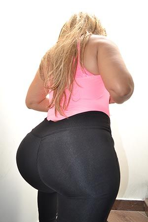 Watch Bbw Leggings porn videos for free, here on venchik.ml Discover the growing collection of high quality Most Relevant XXX movies and clips. No other sex tube is more popular and features more Bbw Leggings scenes than Pornhub! Browse through our impressive selection of porn videos in HD quality on any device you own.