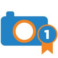 Concurso fotográfico: Emoção