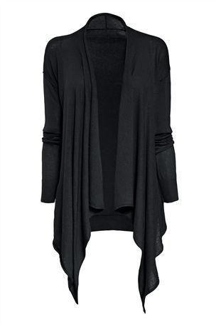 Buy Waterfall Cardigan from the Next UK online shop | Fashion ...
