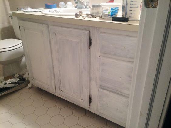 doors vanities projects cabinets downstairs bathroom i wish bathroom