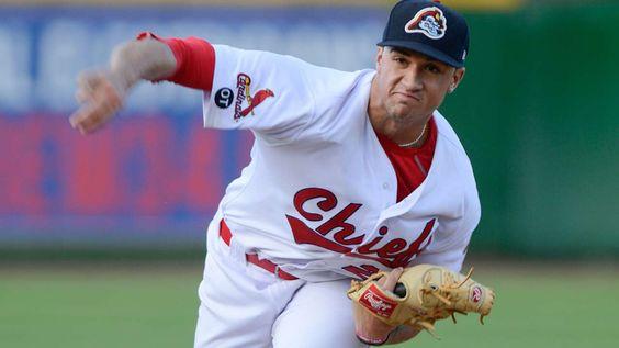 Top Prospects: Flaherty, STL: