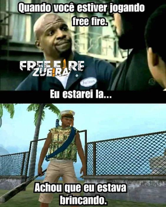 Free Fire Free Fire Papel De Parede Free Fire Meme Free Fire Jogo Free Fire Jogo Meme Memes Engracados Memes De Jogos Meme Engracado