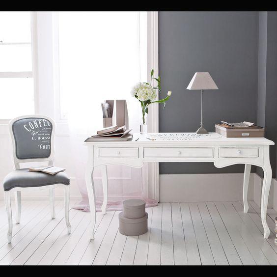 Desk CONFECTION   Camera da letto Emma   Pinterest   Uffici e ...