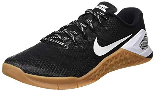 Nike Metcon 4 AH7453 006 Black/White