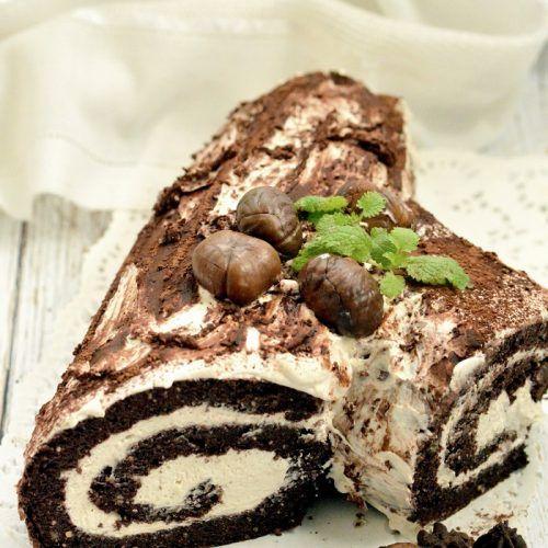 jaffa sütemények fogyás