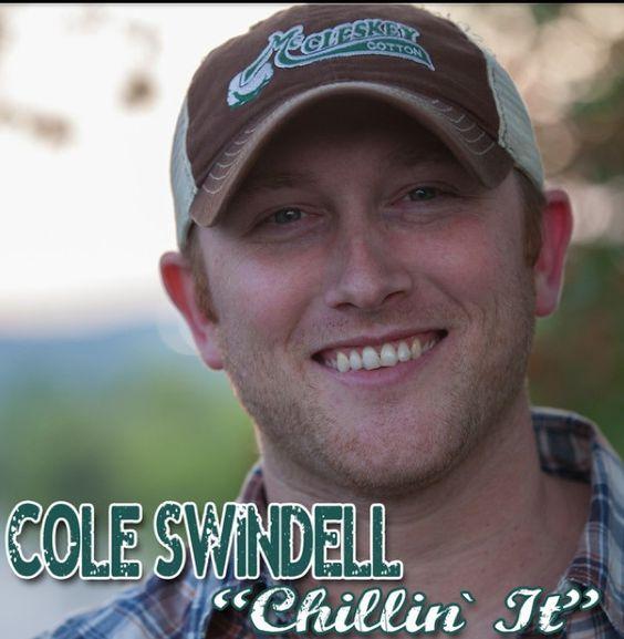 Cole swindell!!!