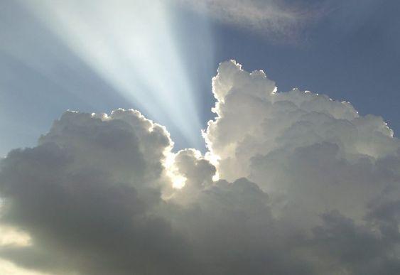 天空の庭先 スピリチュアルブログ スピリチュアル 霊能力 オーラ 夢占い ヒーリング アセンション 瞑想のブログ スピリチュアル 天空 冥想