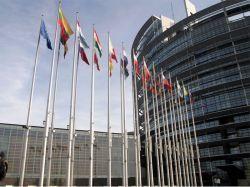 Procès de l'amiante au Parlement européen: relaxe requise pour l'architecte