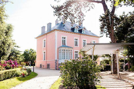 01 Christian Dior Granville home: