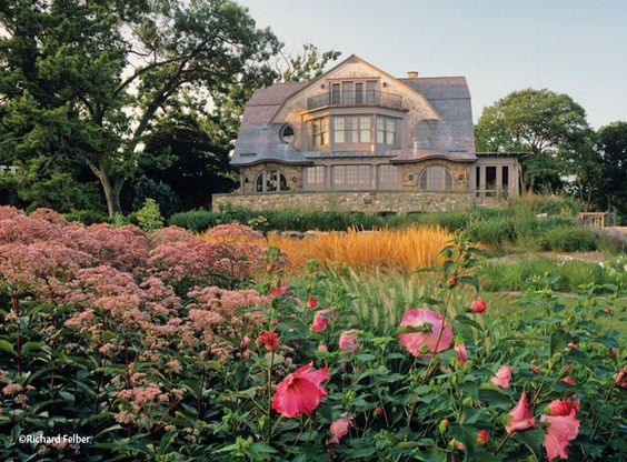 Pinterest the world s catalog of ideas for American landscape architects