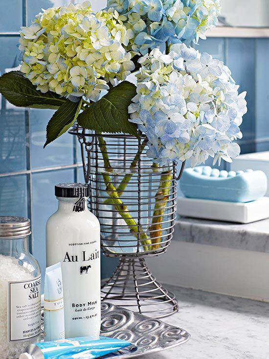 Toilette Dusche Tauschen : Badezimmer-Aufbewahrungssysteme, Aufbewahrung and Badezimmer on
