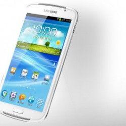 Galaxy Mega, nuevos phablets de Samsung - http://www.entuespacio.com/tecnomania/galaxy-mega-nuevos-phablets-de-samsung/