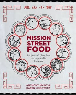 this a cookbook my co-worker told me about and i really want it.