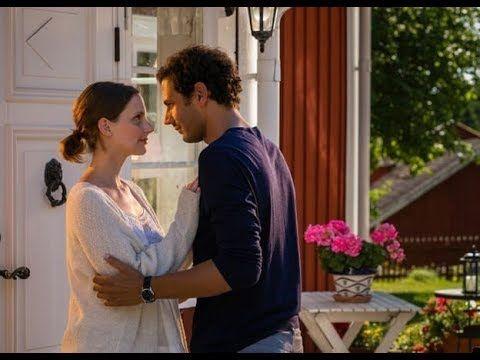 Inga Lindström Fuego En La Granja Romantica Alemania 2013 Youtube Drama Inga