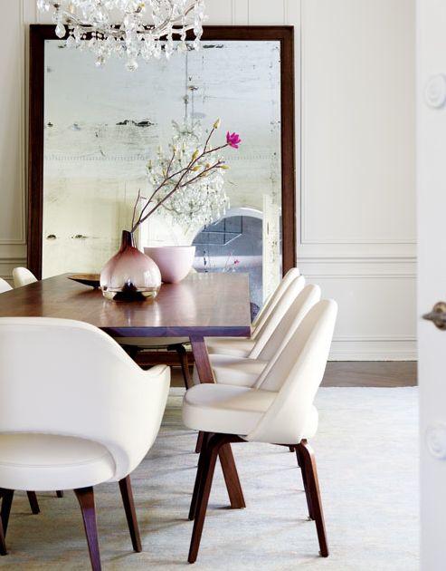 dining room.: