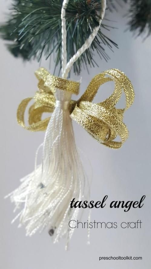 63 Easy Diy Angel Christmas Ornaments Crafts Ideas Craft And Home Ideas Christmas Angels Diy Christmas Angels Christmas Angel Ornaments