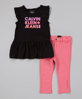 Calvin Klein Jeans   something special every day