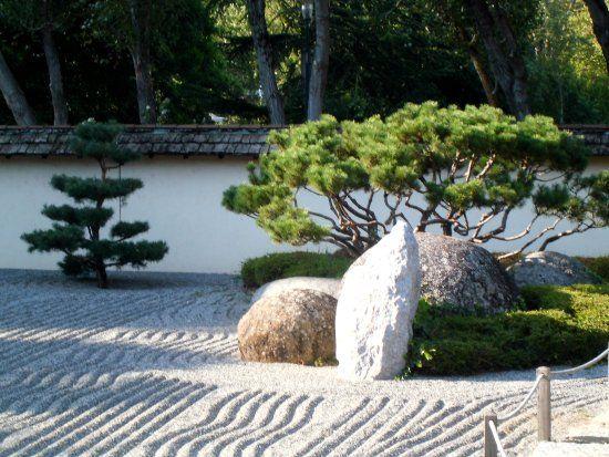 Photo Jardin Japonais Toulouse