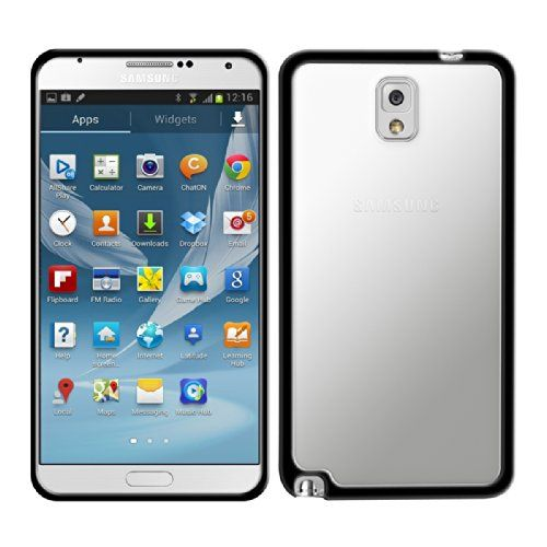 Bojbara smarttelefoner lanseras 2013