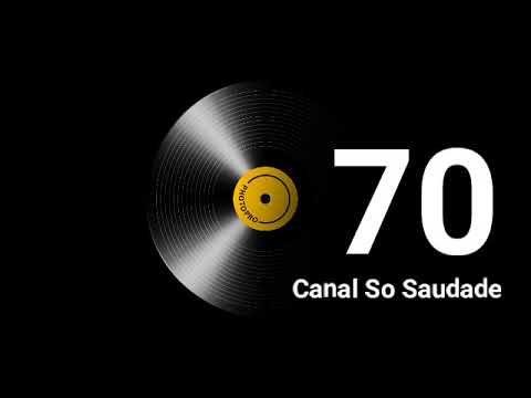 Youtube Com Imagens Musicas Anos 70 Musica Antiga Musicas