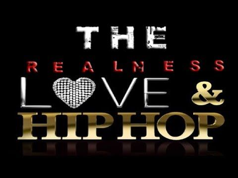 THE REALNESS: LHHNY UPDATE!!