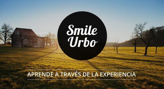 SmileUrbo es un juego de simulación interactivo diseñado para enseñar a los jugadores a afrontar los retos del mundo real. A través de la participación del grupo y la toma de decisiones, SmileUrbo forma en habilidades de comunicación, resolución