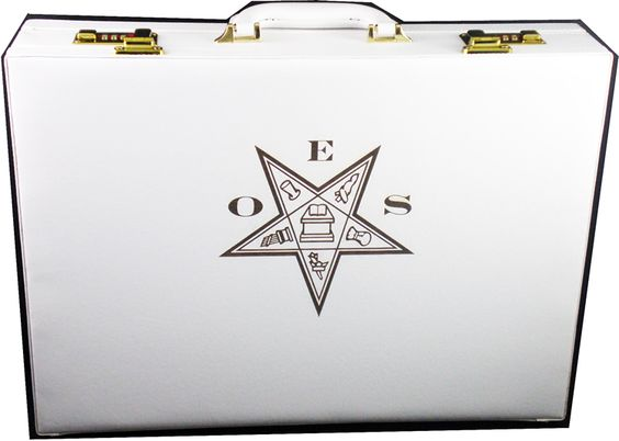 View buying options for eastern star symbol business card holder view buying options for eastern star symbol business card holder bridgett murdaugh pinterest eastern star and freemason reheart Image collections