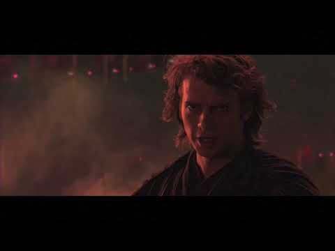 Ytp The Tragedy Of Darth Sand Youtube Disney Records Disney Music Youngling