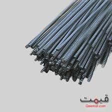 We are a Iron and Steel traders/ suppliers/ general order suppliers, in Islamabad/ Rawalpindi.