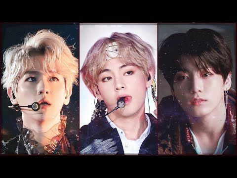 My Top 19 Most Beautiful Kpop Male Idols Pictures Videos Youtube Picture Video Kpop Idol