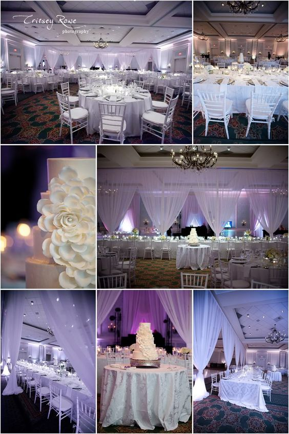 cheap wedding planners in charlotte nc