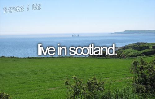 or possibly England